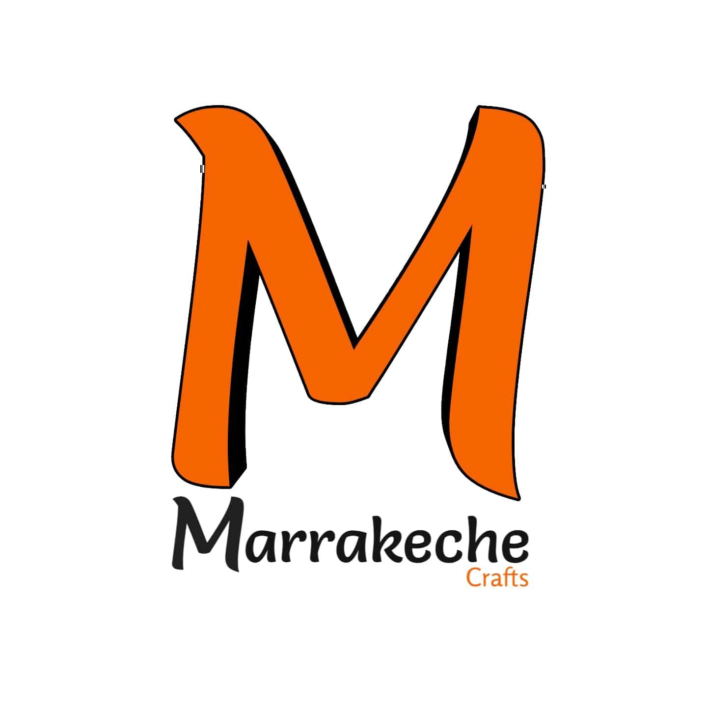Marrakeche Crafts